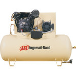 ingersoll_air_compressor