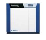 kobelco-SG230AD-5